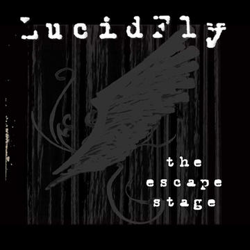 dirgE, by Lucid Fly on OurStage