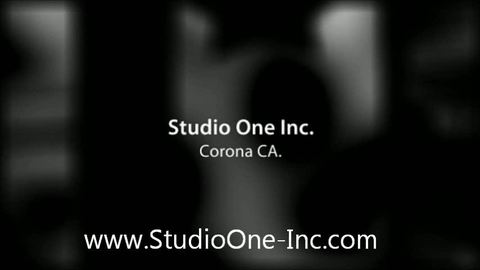 Professional Recording Studio, by Studio One Inc on OurStage
