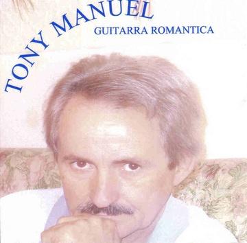 Desencontros na minha vida, by Tony Manuel on OurStage