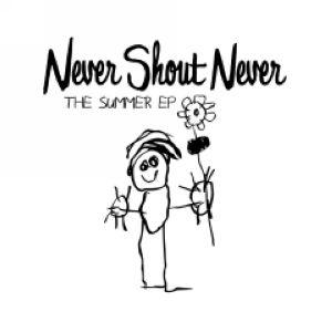 I Just Laugh, by nevershoutnever on OurStage