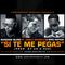 Si Te Me Pegas, by Carlo Secreto on OurStage