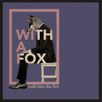 The Calm, by With A Fox on OurStage