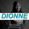 DIONNE (REGGAE MIX), by KLYVE on OurStage