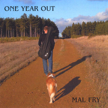 15 Minutes, by Mal Fry on OurStage