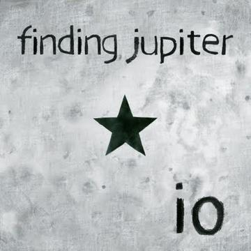 Stars, by Finding Jupiter on OurStage