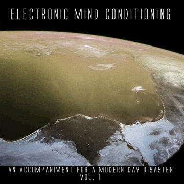 phases, by Electronic Mind Conditioning on OurStage
