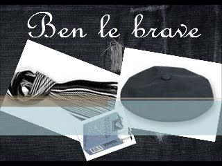 La mia gatta, by Bruno Susio feat. Ben Le Brave on OurStage