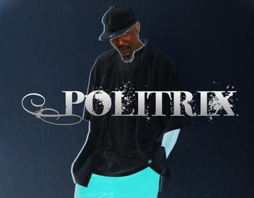 ALL I KNOW FEAT. SONNY JOE, by Mr. Politrix on OurStage