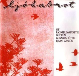 Björt nótt (Lys nat), by Sif Ragnhildardóttir  on OurStage