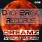 Venus Rising (Stroberider Remix), by Dreamz on OurStage