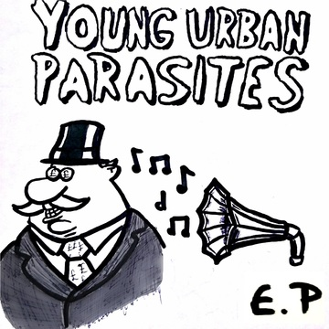 Modern Lovers, by Young Urban Parasites on OurStage