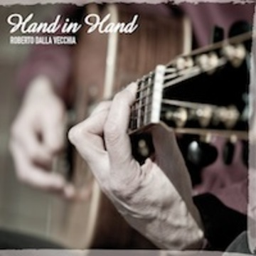 Hands, by Roberto Dalla Vecchia on OurStage