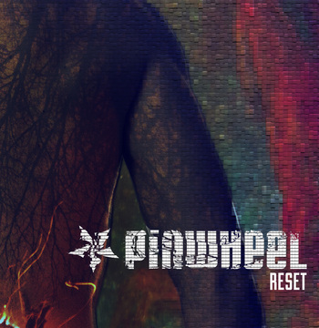 Distress, by Pinwheel on OurStage