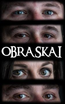 The Game, by Obraskai on OurStage