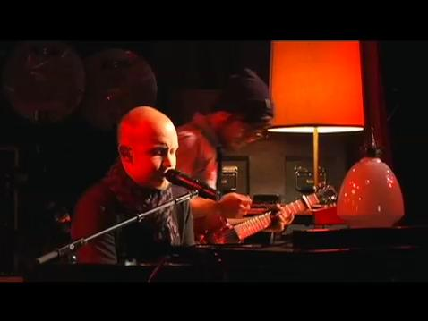 """The Fray - """"Absolute"""" - Live, by cantbeatpete on OurStage"""