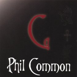 Living Inside You, by phil common on OurStage