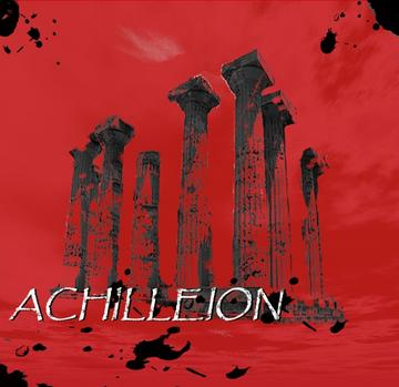 The boogie tune, by Achilleion on OurStage