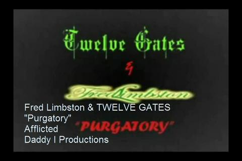 Purgatory, by Twelve Gates on OurStage