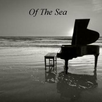 Lost, by Of The Sea on OurStage