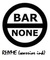 Bar None, by RHYME on OurStage
