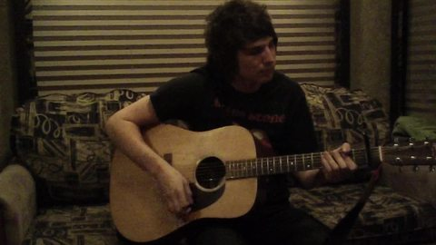 Cherry Cherry by Neil Diamond (All Night Affair Cover), by All Night Affair on OurStage