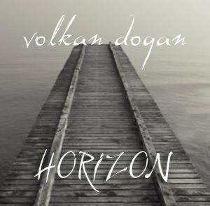 horizon, by volkandogan on OurStage