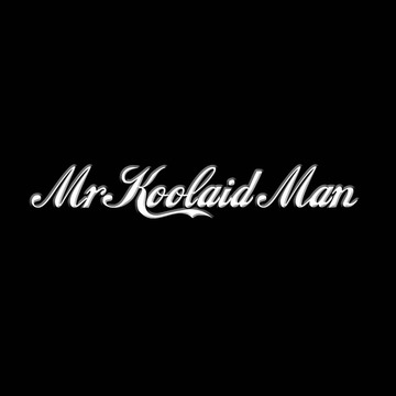 All In, by Mr. Koolaid Man on OurStage