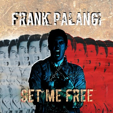 Set Me Free, by Frank Palangi on OurStage