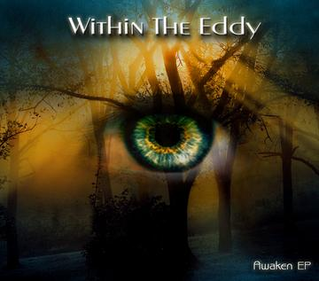 Stranger, by Within The Eddy on OurStage
