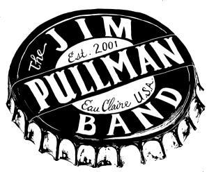 Meteor, by The Jim Pullman Band on OurStage