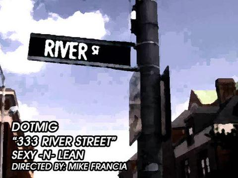 333 River Street, by DOTMIG on OurStage