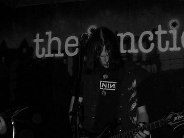 one true sin, by Sinthetic Dream on OurStage