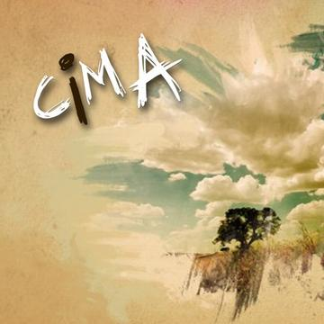 In Your Eyes, by Cima on OurStage