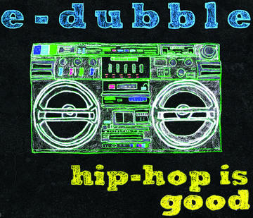 Drinking With My Headphones On, by e-dubble on OurStage