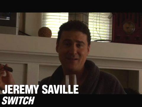 jeremy saville, by rachel on OurStage