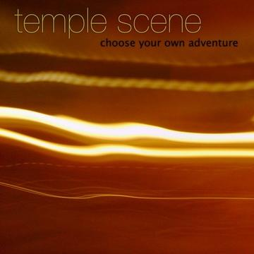 Creeping Lights (old demo), by Temple Scene on OurStage