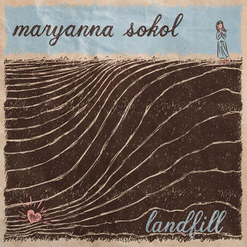 Little Song, by Maryanna Sokol on OurStage
