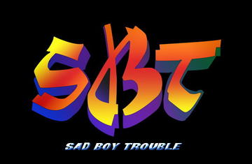Stone Cutter, by Sad Boy Trouble Band on OurStage