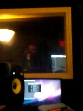 STUDIO SESSION (MASS MILLZ), by M.A.S.S HUSTLERS MASS MILLZ on OurStage