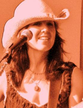 Here in the Heartland ( Big Dipper Song), by Susan Herndon on OurStage