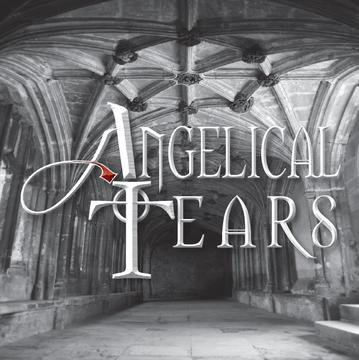 Tomorrow Happens Now, by Angelical Tears on OurStage