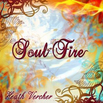Heart Spark, by Heath Vercher on OurStage