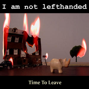 Lifelines, by I Am Not Lefthanded on OurStage