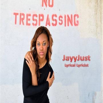 Lyrical Lyricist, by JayyJust on OurStage