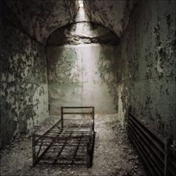 PRISON CELL, by Death Industry on OurStage
