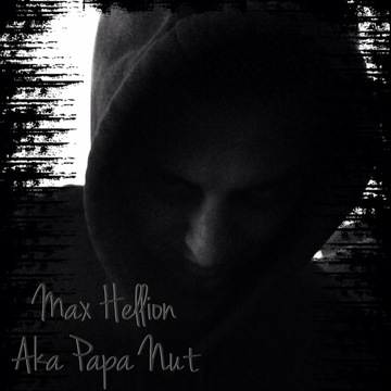 Sexual Chocolate, by Max Hellion Aka Papa Nut on OurStage