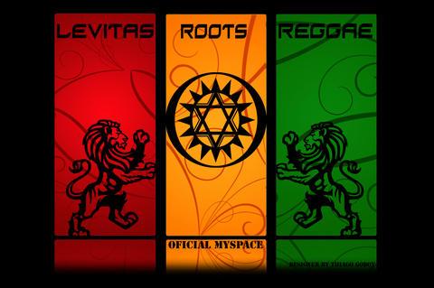 groove LevitasReggae, by LevitasReggae on OurStage