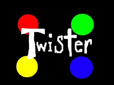 Twister, by Twister Revelation Studios on OurStage