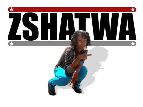 Zshatwa singing follow me, by Zshatwa on OurStage