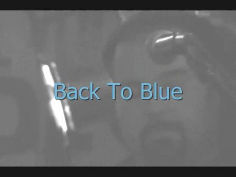 Folsom Prison Blues, Live at the Boxcar Club, by Back To Blue on OurStage